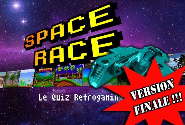 space_race_version_finale.jpg